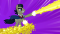 Filthy Rich fires a beam of bits S5E13.png