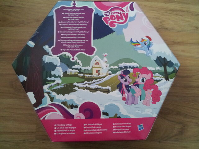 File:My little pony advent calendar by scraticus-d49zqu7.jpg