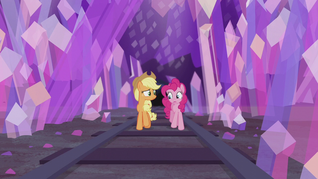 "File:Pinkie Pie ""not usually"" S5E20.png"