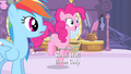 Pinkie Pie 'I'm so excited for the festival' S4E13.png
