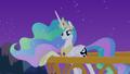 "Princess Celestia ""everypony's asleep"" S7E10.png"