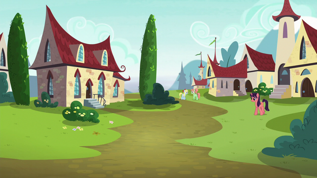 File:Starlight's home town S5E26.png
