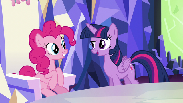 "File:Twilight ""we're gonna have fun today!"" S5E22.png"