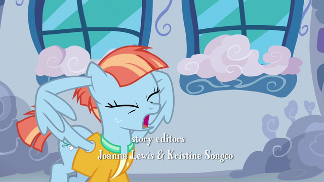 File:Windy Whistles plugs her ears with her feathers S7E7.png