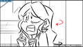 """EG3 animatic - Sunset """"I don't want to spend my whole life"""".png"""