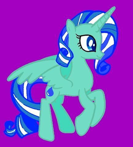 File:FANMADE Princess Seasong OC.jpg