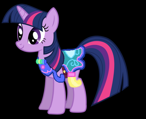 File:FANMADE Twilight Style.png