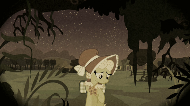 File:Granny Smith is unsure S2E12.png