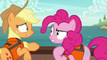 "Pinkie Pie ""me neither!"" S6E22.png"
