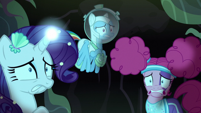"File:Rainbow ""didn't you help plan this?"" S5E21.png"