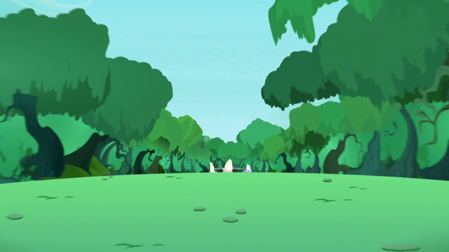 File:Running to the map S5E26.png
