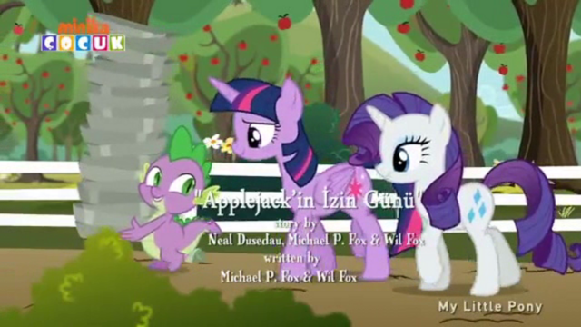 File:S6E10 Title - Turkish.png