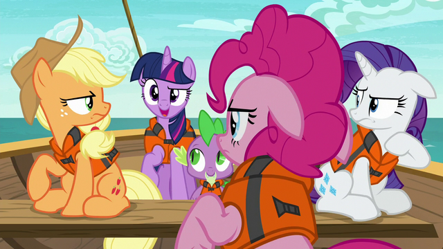"""File:Twilight """"all of your stories seem very different"""" S6E22.png"""