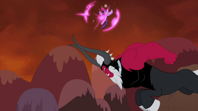 File:Twilight teleports away from Tirek S4E26.png