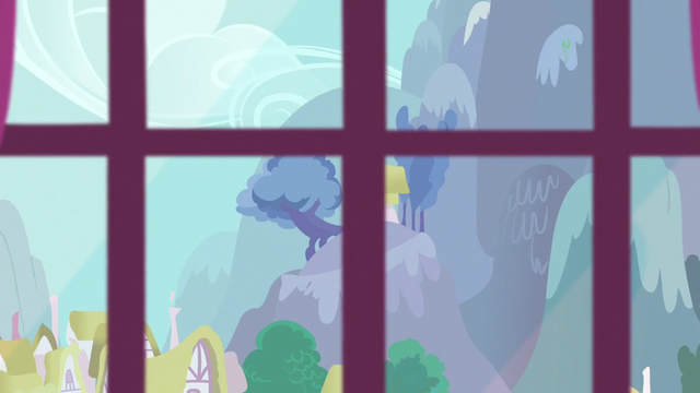 File:Zooming in at the window S5E14.png