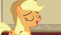 "Applejack ""this was all part of the plan!"" S6E20.png"