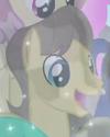 Caramel Crystal Pony ID S4E05