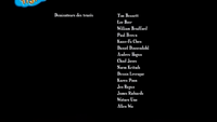 French Credits 10