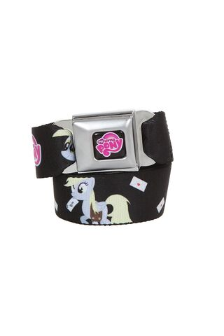 File:Hot Topic Derpy Belt.jpg