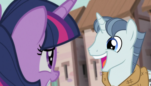 """File:Party Favor """"you've certainly come to the right place"""" S5E1.png"""