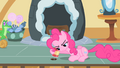Pinkie Pie eavesdropping S1E25.png