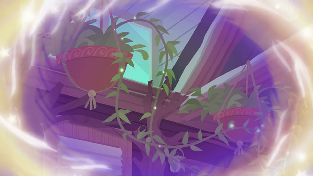 File:Potted plants overgrowing in Gloriosa's office EG4.png