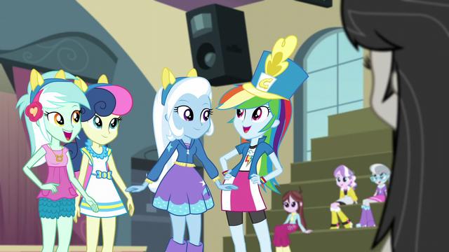 "File:Rainbow Dash ""magic of friendship"" EG3.png"
