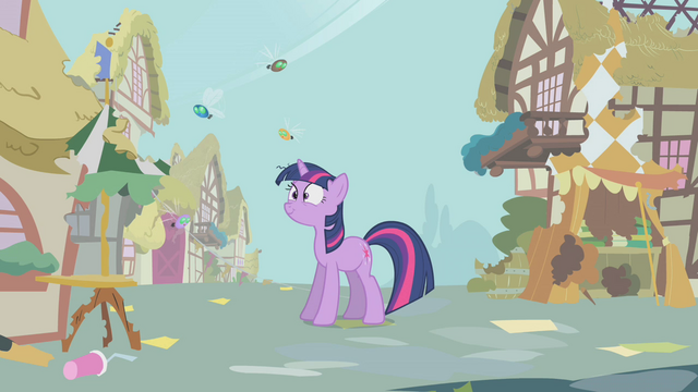 File:Twilight with lazy eyes S1E10.png