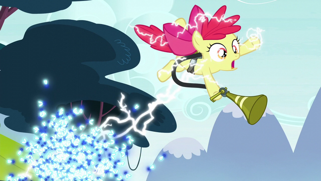 File:Twittermites zap Apple Bloom again S5E4.png