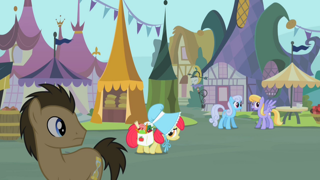 File:Embarrassed Apple Bloom S2E12.png