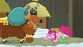 """Pinkie Pie """"did something terrible happen?"""" S7E11.png"""