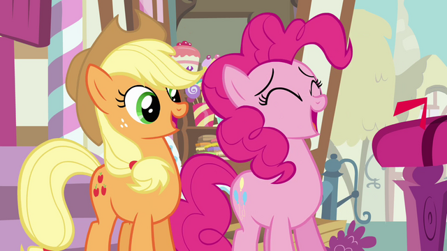 File:Pinkie Pie 'Okay' S3E07.png