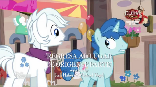 File:S6E25 Title - Spanish (Spain).png
