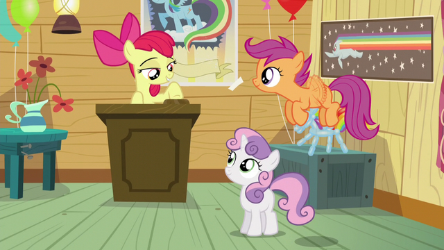 File:Apple Bloom calls dream meeting to order S5E4.png