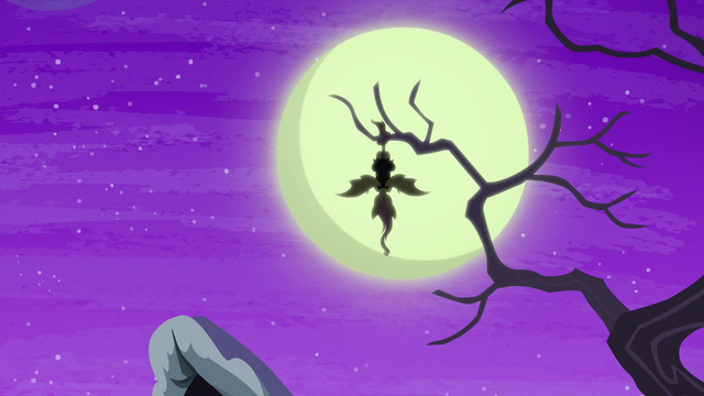 File:Flutterbat hanging from a tree branch S5E21.png