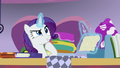 "Rarity ""I gave it its own term"" S7E6.png"