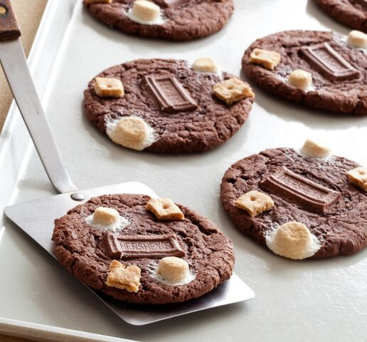File:Smores-cookies.jpg