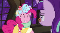 """Spirit of HW Presents """"that one's easy"""" S6E8"""