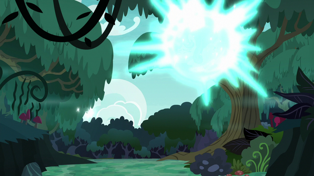 File:Starlight teleports out of the forest S6E21.png