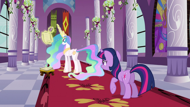File:Twilight 'Go where' S3E2.png