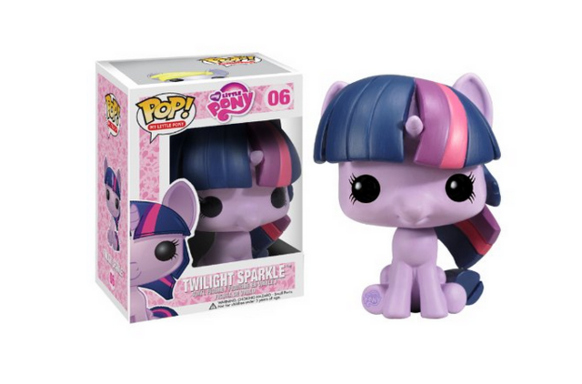 File:Twilight Sparkle Funko POP! figure.png