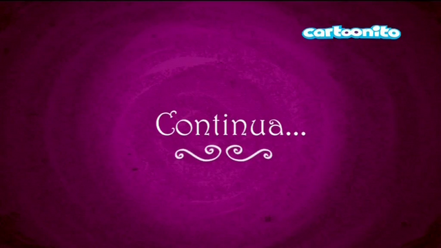 File:Italian 'To Be Continued...' - Season 1.png
