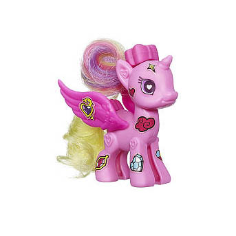 File:POP Deluxe Style Kit Princess Cadance.jpg