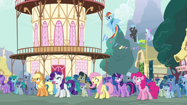 File:Ponies in shock S4E16.png