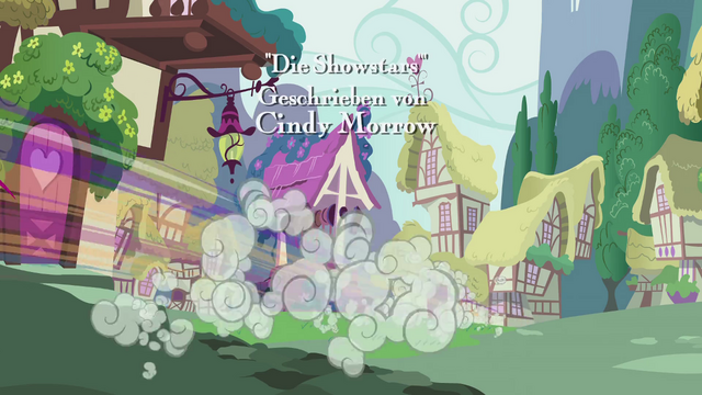 File:S1E18 Title - German.png