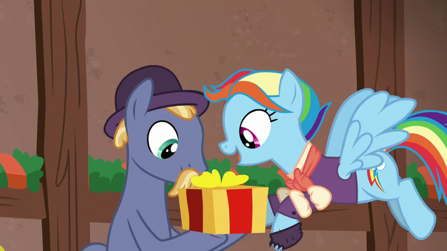 File:Snowdash giving stallion a present S6E8.png