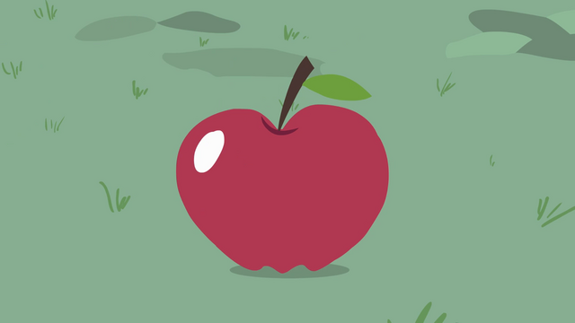 File:Apple for Twilight's transformation spell S1E26.png