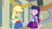 """Applejack """"how'd you know my name?"""" EG.png"""