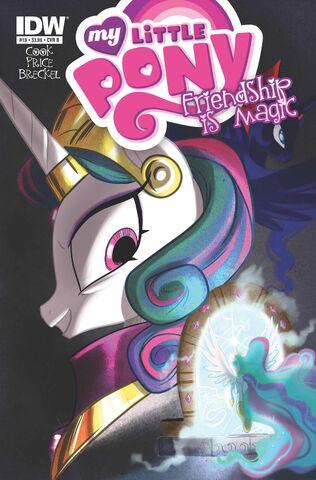 File:Comic issue 19 cover B.jpg