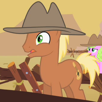 File:Meadow Song ID S1E21.png